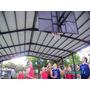 Mallas Profesioneles Para Baloncesto