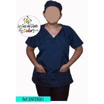 Uniformes Para Enfermeros. Fabrica
