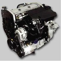 Repuestos Cavalier Z24 Carroceria Y Motor Twuincam 2.4