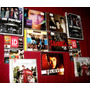 Elevate Big Time Rush Cd + 1 Obsequio Sorpresa