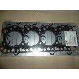 Empacadura De Camara Iveco Turbo Daily 59-12 60-12 Motor 2.8