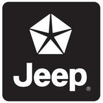 Discos De Frenos Perforados Jeep Grand Cherokee 1999-2004