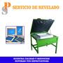 Productos Y Servicios En Serigrafia Y Material Pop