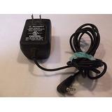 Cargador De Motorola Ntn9150a 4.2v 400mah
