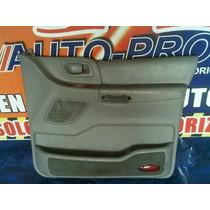 Tapiceria De Puerta Delantera Derecha Ford Windstar 2001