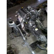 Ramal Electrico Motor Chevrolet Grand Vitara 2002 4cil 4x2