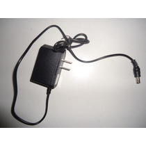 Transformador 12 Voltios 1 Amp