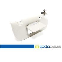Tapasol Trail Blazer 4x4 4x2 Derecho Años 05 Tp1