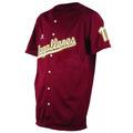 Camisas Caracas Y Magallanes Originales Lvbp