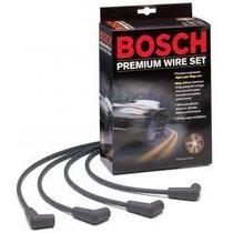 Cable De Bujia Hyundai Scoupe 93-94 Motor 1.5l Bosch Origin