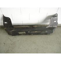 Panel Frontal Trasero Fiat Uno 88/2005