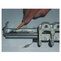 Cabezal Hp Para Impresora 2515, 3515, 1015 ( Cartuchos 662 )