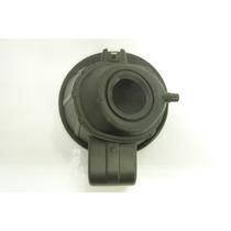 6y9809857 Gru - Tapa Deposito De Combustible - Skoda Fabia