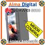 Protector Pantalla Antiespia Huawei G600 Antichisme