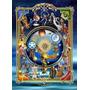 Carta Astrologica Revolución Solar Y Lunar Informe Infantil