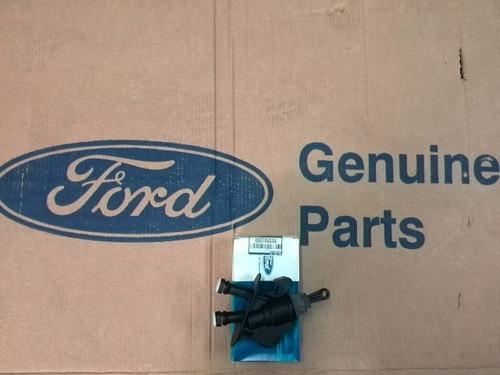 O Bombin De Fiesta Clutch Ecosport Para Ford Y Bomba EERSwxq