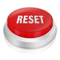 Reset Epson Tx100 Tx120 Tx130 Tx400 K101 T21 T22 T50 Xp201
