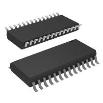 Pic18f2550-i/so - Ic Mcu 8bit 32kb Flash 28soic