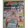 Revista Sport Marítimo Nº3