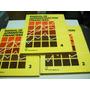 Libro:manual De Administracion Finaciera-weston/brigham