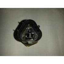 Valvula De Temperatura/radiador Triangular Vw Bora Mt 2.0