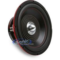 Bajo Precision Power 15 Pulg 1200w Reales Lo Mejor !!!