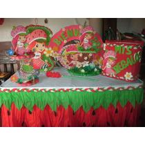 Combos Para Fiestas Infantiles