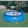 Piscina Intex Easy Set 4.57m X 122cm Importada