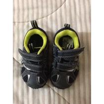 Zapatos Stride Rite Original