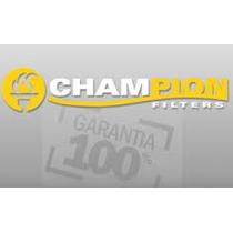 Filtro De Aceite Champion Ch - 5113 Renault Twingo Clio Loga