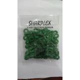 Ligas Para Castrar Paquete De 100 Unidades Marca Sharplex