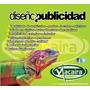 Papel Ahumado A Domicilio, Vinilos Decorativos Y Stiker