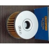 Filtro De Aceite Para Dr650