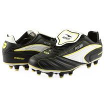 Zapatos Rs21 Para Futbol