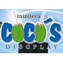Miniteca Coco