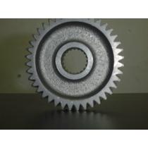Engranaje Grande Para Caja Automatica 150 Bera