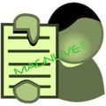 Sistema De Facturación Inventario Básico Microempresas