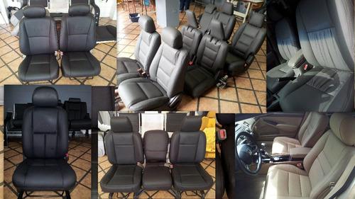 Tapiceria de autos y muebles en general null tdjd8 - Tapiceros de coches en murcia ...
