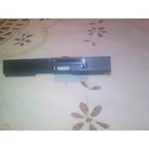 Cornetas Lenovo Thinkpad T21 T22 Y T23