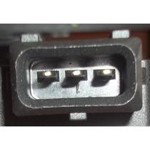 Modulo De Ignición Mitsubishi Crhysler Dodge Hyundai