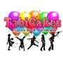 Tabicakes Agencia Festejos,combos,colegios,fiesta Infantiles