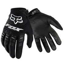 Guantes Fox Dirtpaw Motocross Enduro