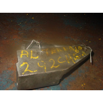 Base De Alternador De Chevrolet Motor 292