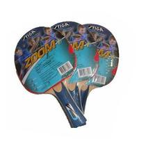 Raqueta De Ping Pong Stiga Zoom.