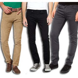 Pantalones Jeans Caballeros Levis 501 Colores Mayor Y Detal