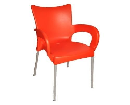 silla taris andria ariana oferta solo para mas de 300