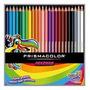 Colores Prismacolor 24 Unidades, Económicos