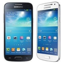 Nuevo Samsung Galaxy Mini S4 Dual Core, 8gb