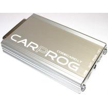 Programador De Vehiculo Carprog Airbag - Odometro