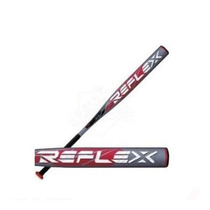 Bate Easton Adulto Reflex Bx79 Para Baseball.